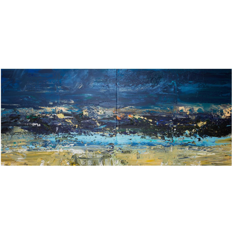 RafGallery- Arta coboara din galerii
